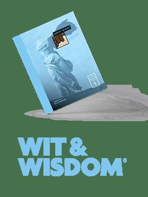 Wit_Wisdom