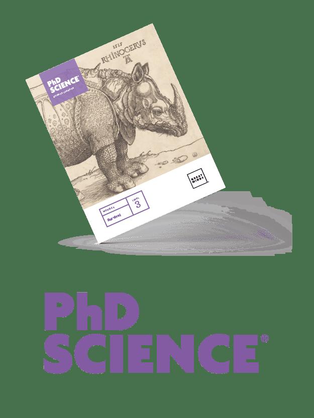 PhD-Science-1